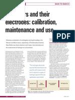 2013-apr-ph-meters.pdf