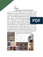 arch._romana_tecniche__decorazione__materiali__strade__ponti__acquedotti__porti._Fonvi-libre.pdf