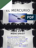 El Mercurio Exponer Aleja
