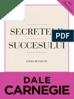 Dale Carnegie - Secretele-succesului.pdf