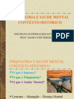 CONTEXTO HISTORICO AULA 1 (1).ppt