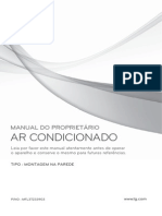 MFL37233903 Portuguese