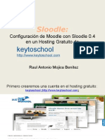 sloodle-090517151244-phpapp01