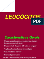 Leucocitos+MED+ABC