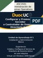Configuración_ de_ Dominio_ Activo.pdf