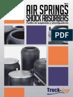 Catalogue_Air_Springs.pdf