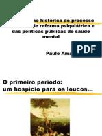 aula-vitc3b3ria-segundo-mc3b3dulo-reforma-psiquic3a1trica-e-polc3adticas-de-sac3bade-mental.ppt