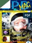 Le Magazine d'Euro-Plongée
