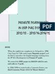 P plurilingue presentacio 201415 2ok.pdf