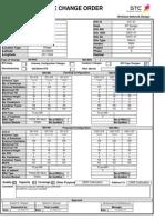 431-41_2G.PDF