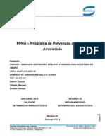 PPRA 2014 Sindsep V1.pdf