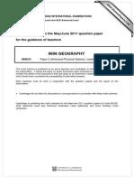 9696_s11_ms_21.pdf