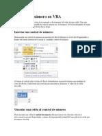 Apuntes de Excel Total- 02(Graficos)