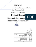 Strategy Report group 10.docx