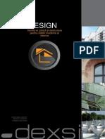 1 Ct Design Gb 2014 Ro