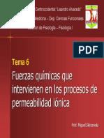 fuerzas quimicas que intervienen en los procesos de permeabilidad ionica.pdf