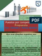 puestos_por_competencia.ppsx