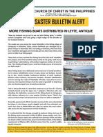 Uccp Bulletin Alert Rehab Sept 2014 4