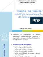 Aula-PSF-2010