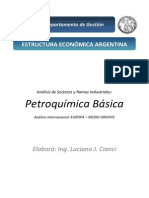 Guía Petroquímica Básica 02.pdf