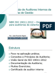 Auditor-Interno-ISO-19011.pdf