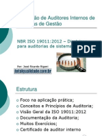 Auditor-Interno-ISO-19011.pdf