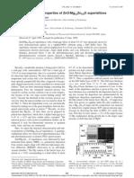 ApplPhysLett_75_980.pdf
