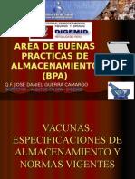 CADENA DE FRIO-BPA-DIGEMID (1).ppt