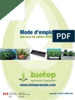 Biotop-mode-emploi-fr1.pdf