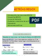 9.Volumetria-Redox-2013-I.ppt