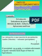 6. volumetrias de precipitacion 2013-I.ppt