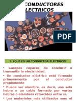 3.2.Conductores eléctricos..ppt