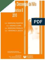 Fisiopato y Dieto Trabajos Practicos Bsas 2010