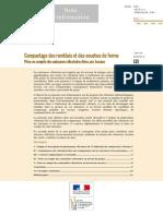 SETRA 2009 - Compactage remblais cches forme- Nuisances.pdf