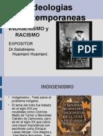 2.Indigenismo 2014