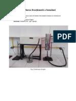 Distilarea Fracţionată a Benzinei