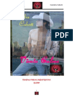 Cabott Castalia - Los Windstone 02 - Viento Calmo.pdf