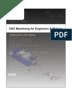 Cnc Guide Book