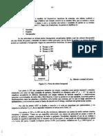 Tema 1a Diseño de Conexiones Empernadas.pdf