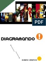 Expo Diagramar 2013