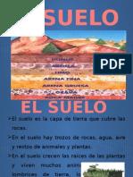 el_suelo2