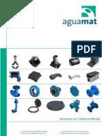 AGUAMAT - Productos1200dpi - V3