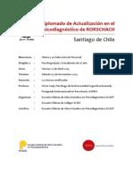 Dip Rorschach 2015 (1)
