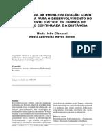 METODOLOGIA DA PROBLEMATIZACAO - 8.pdf