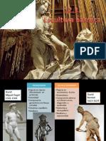 12 3 - escultura barrooca
