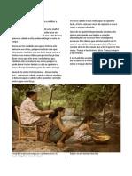 Palavras de avó.pdf