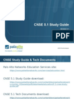 CNSE 5 1 Study Guide v2 1(with notes).pptx