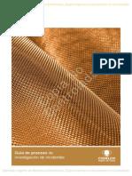 Metodo investigación accidentes EVITA.pdf