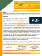 Instructivo reportes incidentes Risso.pdf