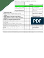 Check list  Reglamento Empresas Contratistas.xls